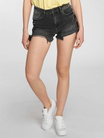 mavi-jeans-frauen-shorts-claire-in-grau