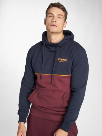 jack-jones-manner-hoody-jcopiping-in-rot