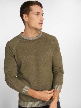 jack-jones-manner-pullover-jjeplaited-in-olive