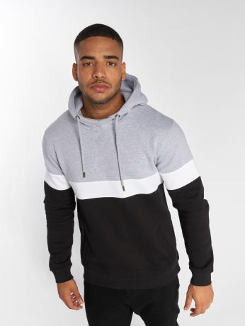 def-manner-hoody-rye-in-grau