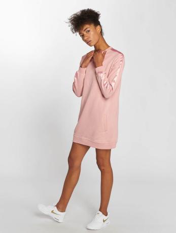 def-frauen-kleid-cassie-in-rosa
