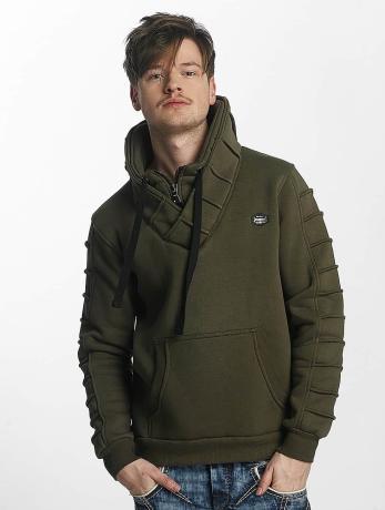 cipo-baxx-manner-pullover-phil-in-khaki