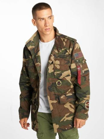 alpha-industries-manner-ubergangsjacke-huntington-patch-in-camouflage