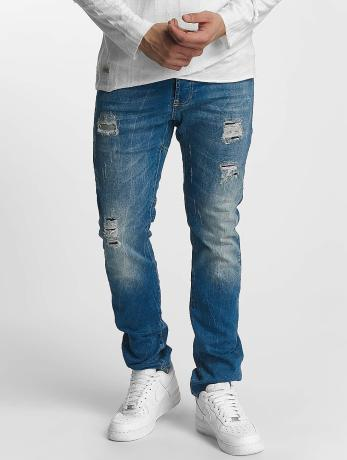 red-bridge-manner-straight-fit-jeans-straight-fit-in-blau