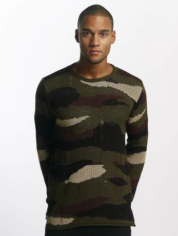 uniplay-manner-pullover-julian-in-khaki