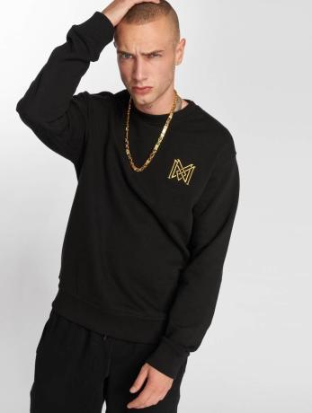 massari-manner-pullover-mika-in-schwarz