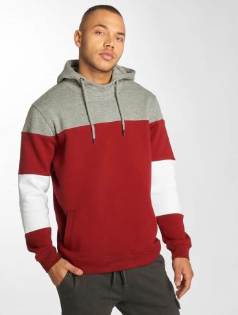 def-manner-hoody-don-in-grau