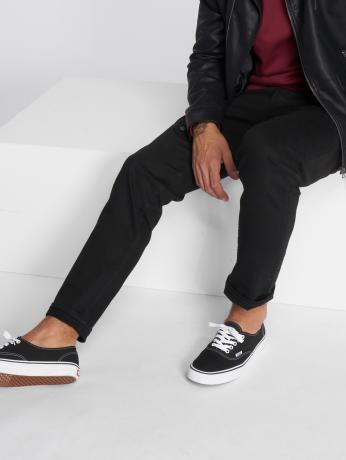 jack-jones-manner-straight-fit-jeans-jjitim-jjoriginal-in-schwarz