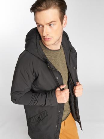 shine-original-manner-winterjacke-pelto-in-schwarz