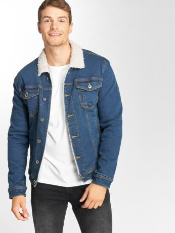 shine-original-manner-ubergangsjacke-boa-in-blau