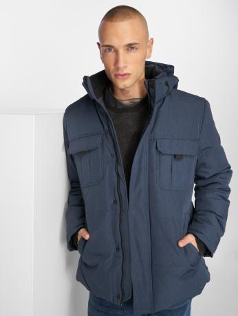 jack-jones-manner-winterjacke-jconew-will-in-blau