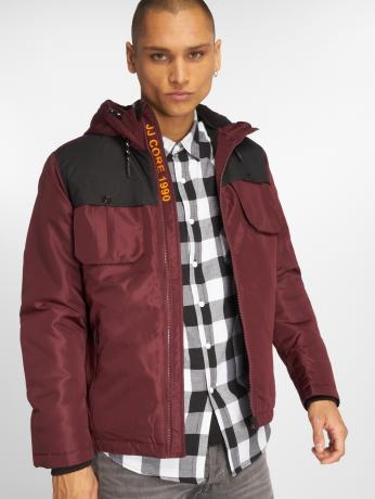 jack-jones-manner-ubergangsjacke-jconew-in-rot