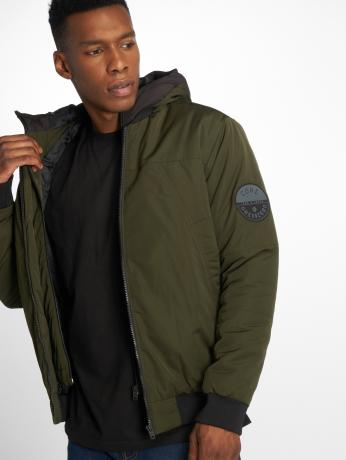 jack-jones-manner-winterjacke-jcohayes-in-olive