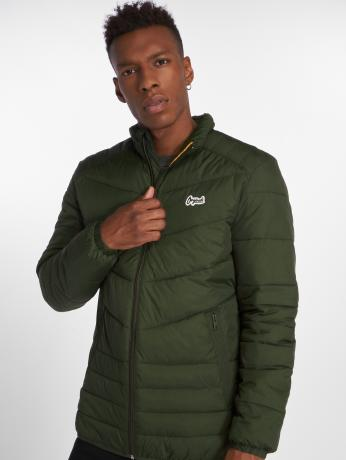 jack-jones-manner-ubergangsjacke-jorbend-in-grun