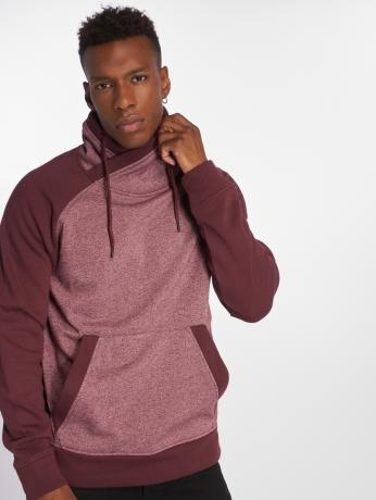 jack-jones-manner-pullover-jcobest-in-rot, 39.99 EUR @ defshop-de