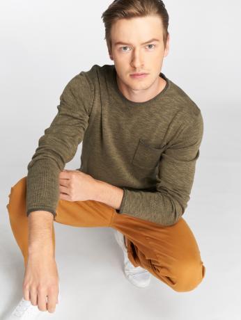 shine-original-manner-pullover-slub-knit-in-grun