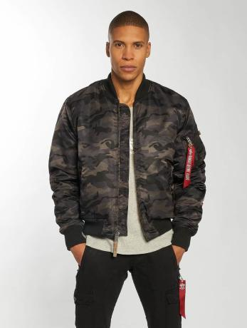 alpha-industries-manner-bomberjacke-ma-1-vf-59-in-camouflage