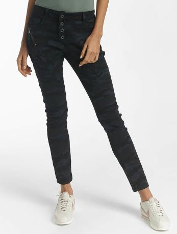 leg-kings-frauen-skinny-jeans-mojo-in-blau