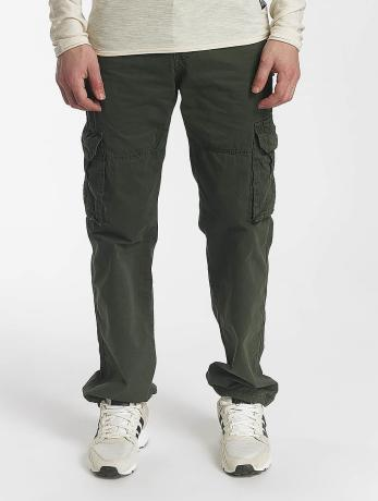 leg-kings-manner-loose-fit-jeans-bags-in-grun