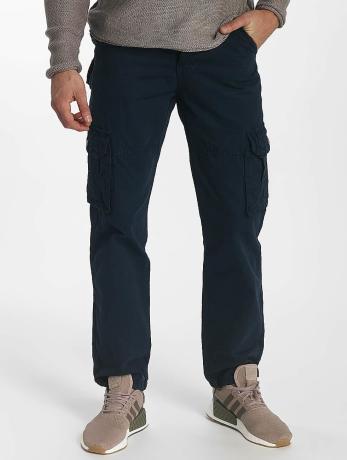 leg-kings-manner-loose-fit-jeans-bags-in-blau