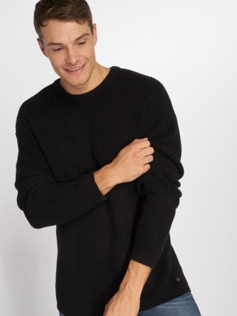 solid-manner-pullover-randall-in-schwarz