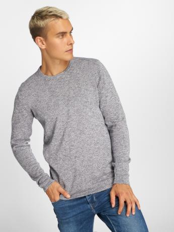 solid-manner-pullover-langston-in-blau