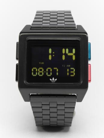 adidas-watches-manner-frauen-uhr-archive-m1-in-schwarz
