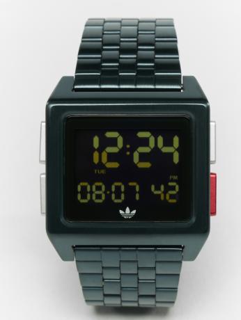 adidas-watches-manner-frauen-uhr-archive-m1-in-blau
