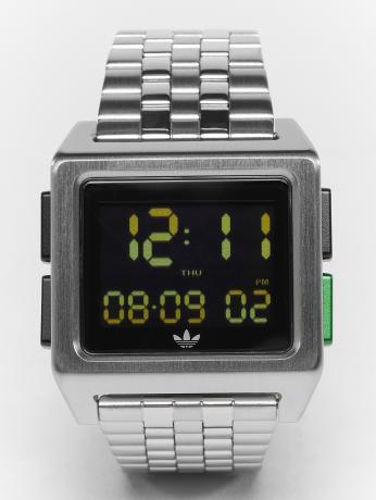 adidas-watches-manner-frauen-uhr-archive-m1-in-silberfarben