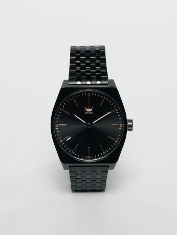 adidas-watches-manner-frauen-uhr-watches-process-m1-in-schwarz
