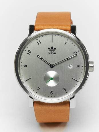 adidas-watches-manner-frauen-uhr-district-lx2-in-silberfarben