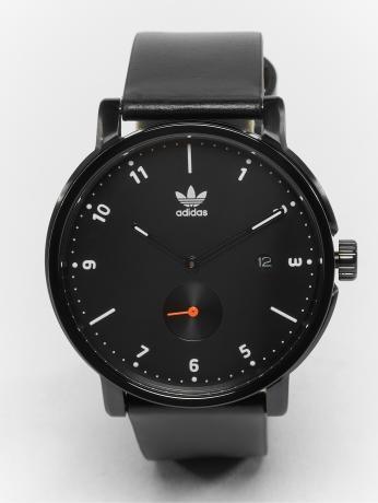 adidas-watches-manner-frauen-uhr-district-lx2-in-schwarz