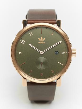 adidas-watches-manner-frauen-uhr-district-lx2-in-goldfarben