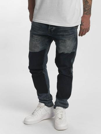 yakuza-manner-straight-fit-jeans-straight-fit-jeans-in-indigo