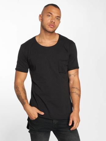 bangastic-manner-t-shirt-pocket-in-schwarz