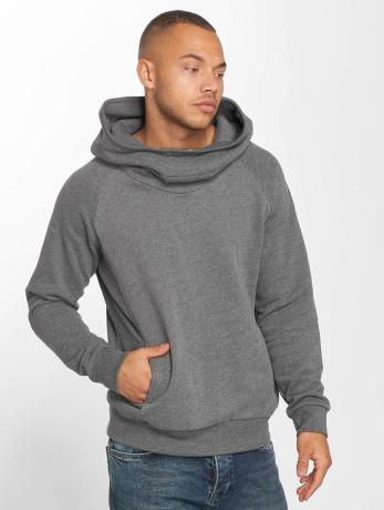 def-manner-hoody-dylan-in-grau