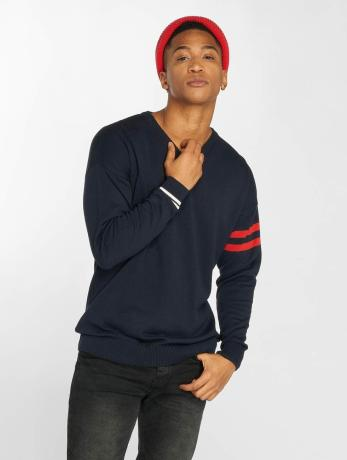 bangastic-manner-pullover-jay-in-blau