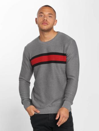 def-manner-pullover-norrie-in-grau