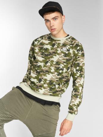 kappa-manner-pullover-tilor-in-camouflage
