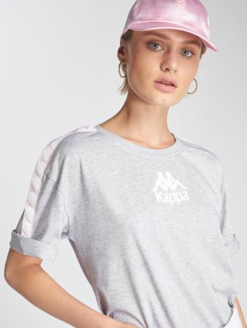 kappa-frauen-t-shirt-teet-in-grau