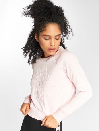 kappa-frauen-pullover-tiola-in-rosa