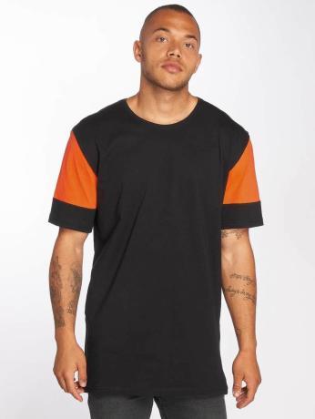 def-manner-t-shirt-toby-in-schwarz
