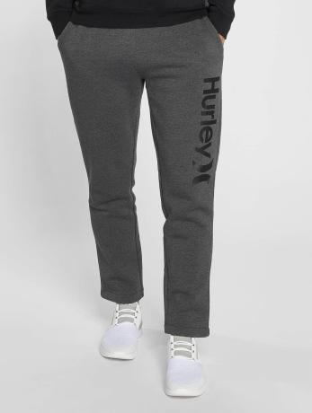 hurley-manner-jogginghose-surf-check-one-only-in-grau