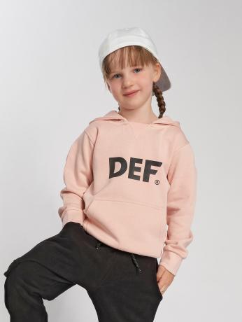 def-kinder-hoody-lumos-in-rosa