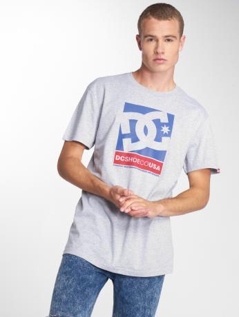 dc-manner-t-shirt-wilin-18-in-grau