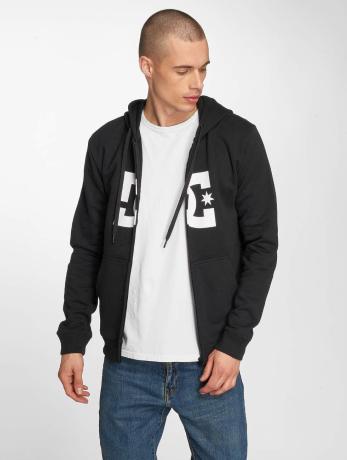 dc-manner-zip-hoodie-star-ph-in-schwarz