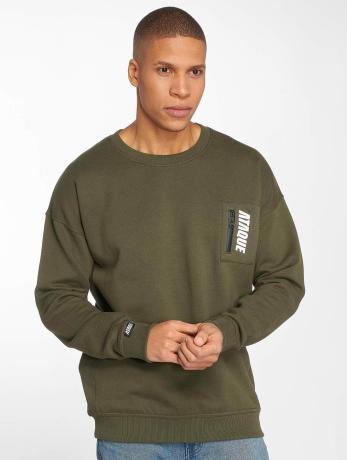 ataque-manner-pullover-reus-in-khaki