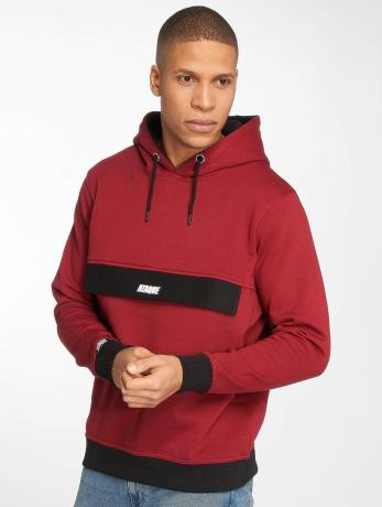 ataque-manner-hoody-ourense-in-rot