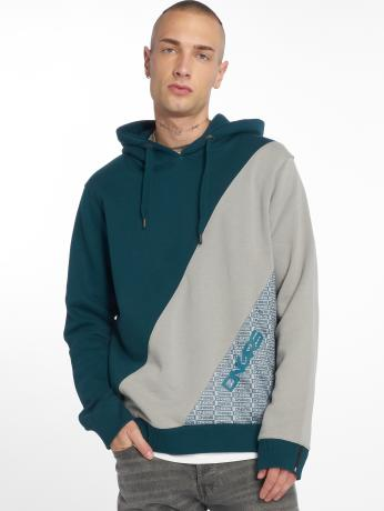 dangerous-dngrs-manner-hoody-vela-in-blau