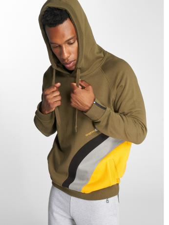 dangerous-dngrs-manner-hoody-curve-in-olive